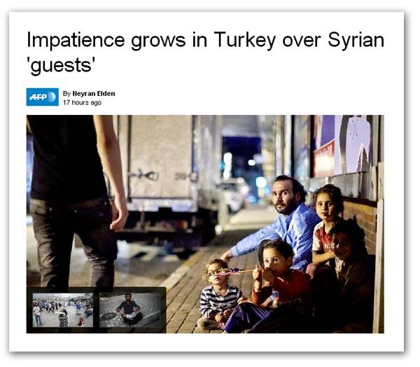 000a AFP-001 Syria.jpg
