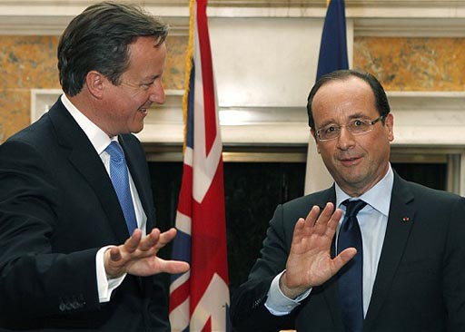 000a Cam-and-Hollande.jpg