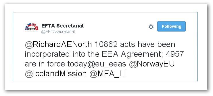 000a EEA-030 acts.jpg