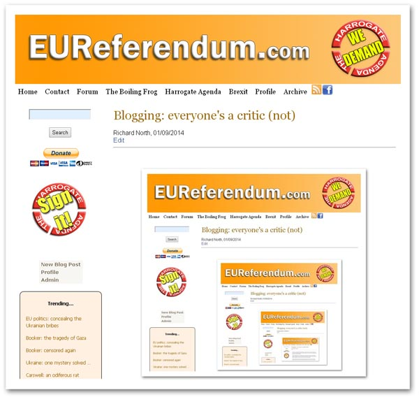 000a EURef-031 blog5.jpg