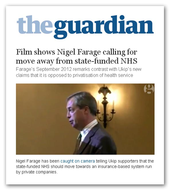000a Guardian-013 Farage.jpg