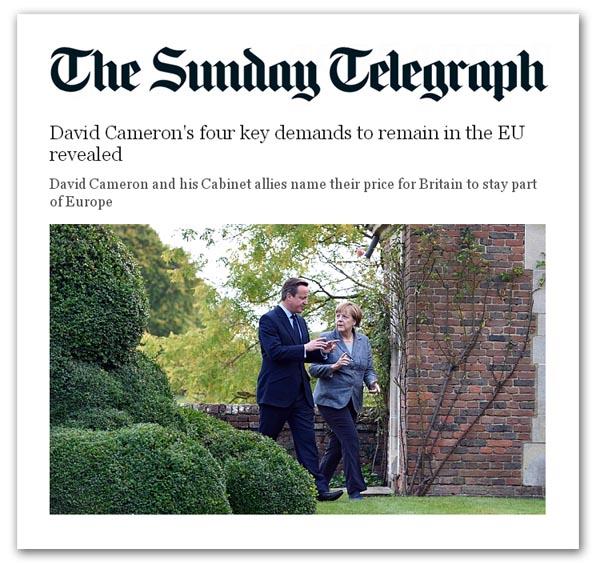 000a Telegraph-011 demands.jpg