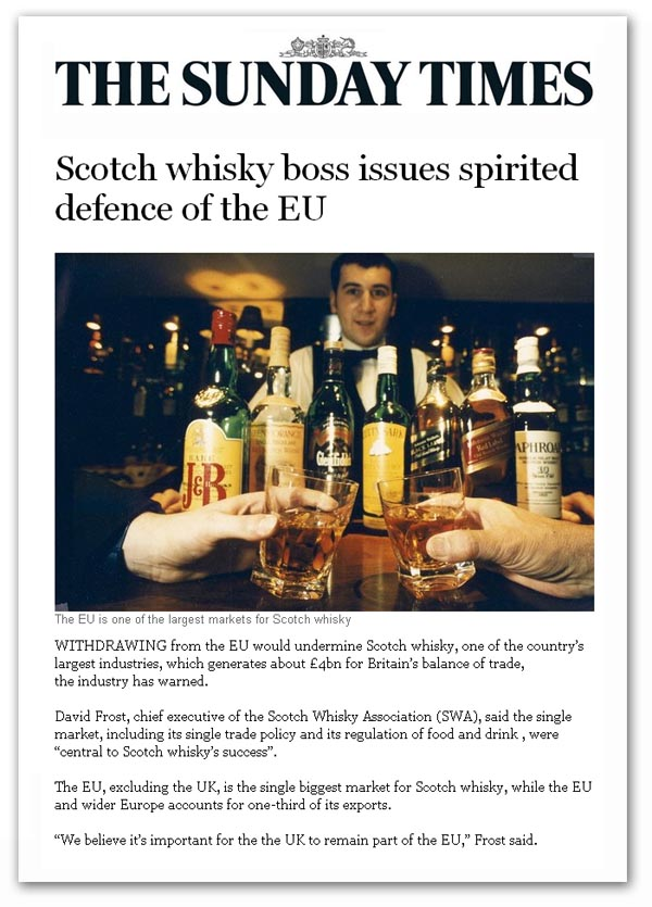 000a Times-028 whisky.jpg
