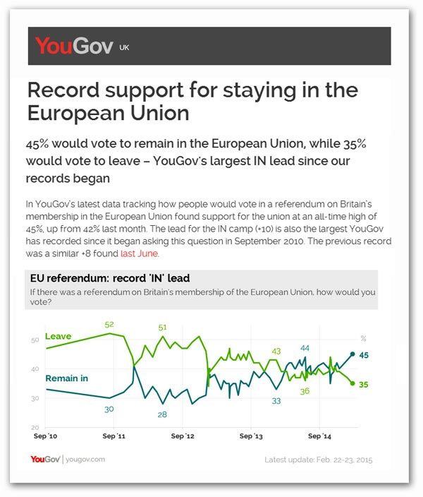 000a YouGov-025 record.jpg
