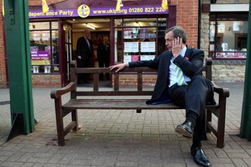 Farage 157-bhf.jpg