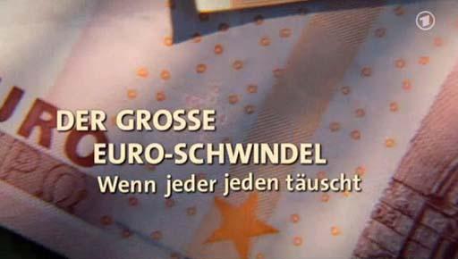 euro 091-uas.jpg